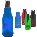 Mood Color Changing Bottle Cooler Insulator Holder