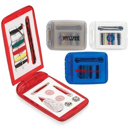 [SK6148] Travel Sewing Kit